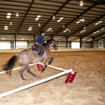 dos_brisas_riding