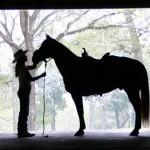 horseback_riding_class